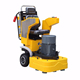 D780 grinder Concrete grinding machine cement floor