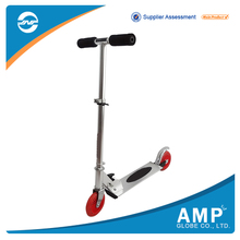 High Technology Any Color foldable scooter