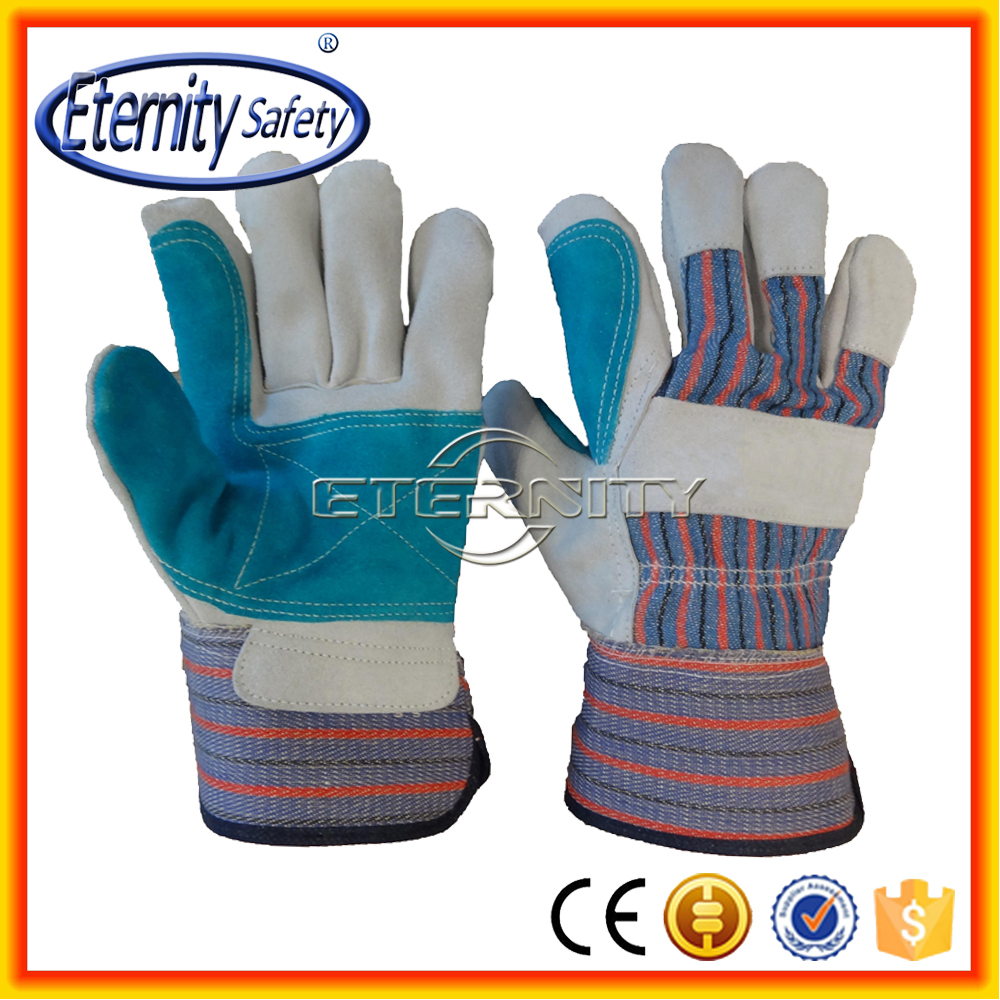Buy leather hand gloves online india - Industrial Leather Hand Gloves Industrial Leather Hand Gloves Suppliers And Manufacturers At Alibaba Com
