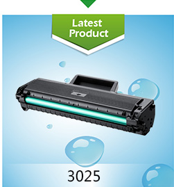GS Premium SP C220 Toner Cartridge for Ricoh Aficio SP C200N C222DN C220S C221SF C240DN