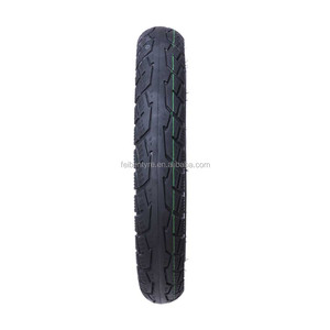 Two Wheeler Tyres E-bike Tyre 16*3.00 TYRE FACTORY IN CHINA