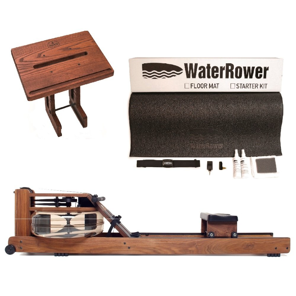 Cheap Rowing Machine Replacement Parts Find Rowing Machine
