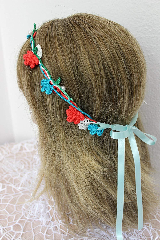Cheap Headband Crochet Free Pattern Find Headband Crochet Free