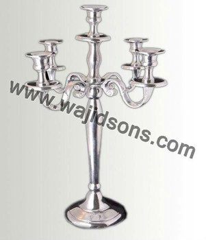free standing candle holder tall pillar candle holders