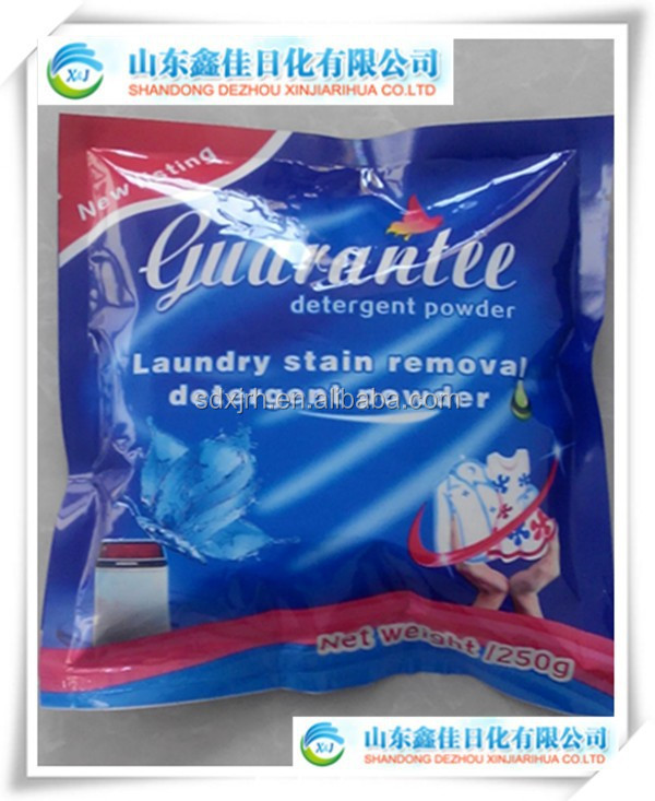 detergent type best features of fab detergent powder