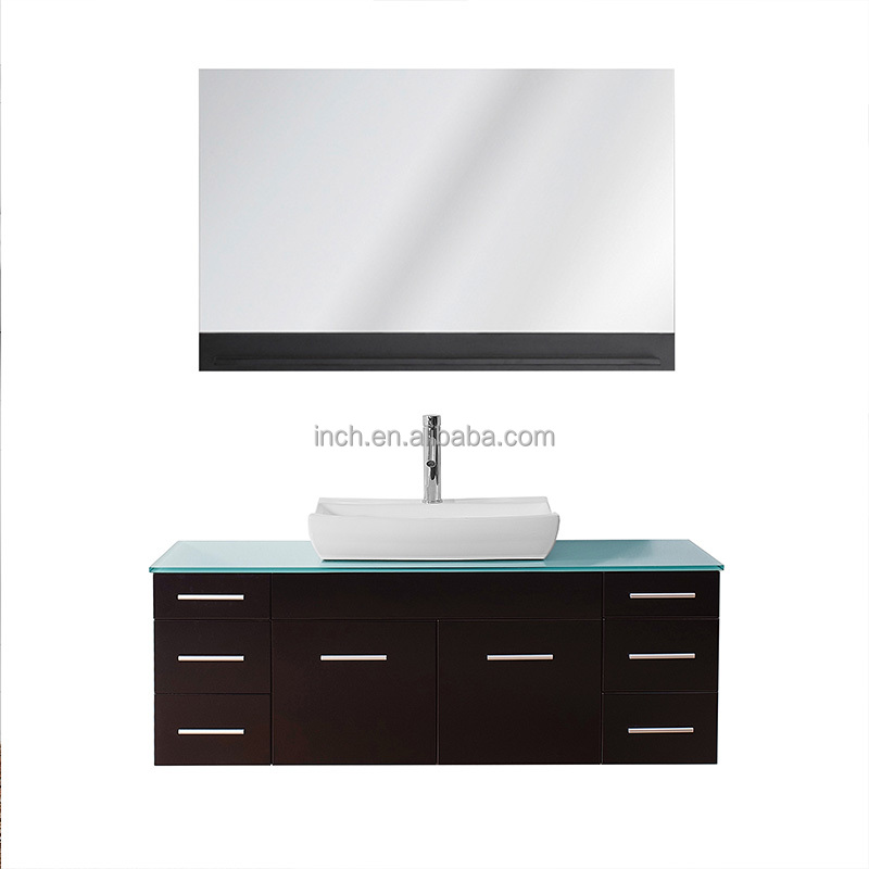 Style Selections Bathroom Vanities, Style Selections Bathroom Vanities  Suppliers And Manufacturers At Alibaba.com