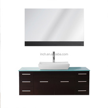 Style Selections Bathroom Vanities Supplieranufacturers At Alibaba
