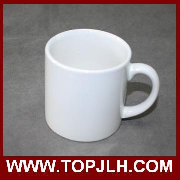 China supplier hot sell bulk coffee mugs funny shaped mug for Funny shaped mugs