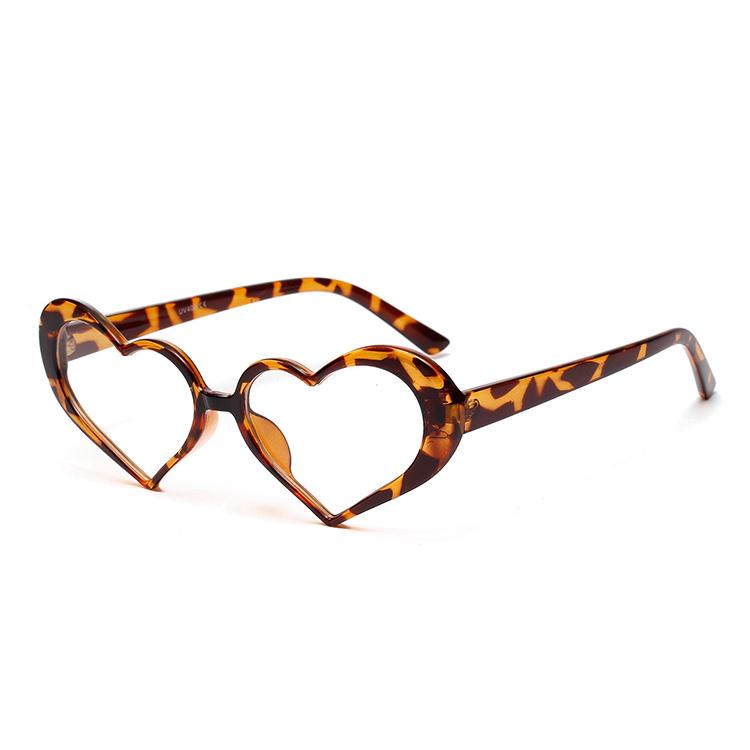 189bba05f9f China Black Glasses