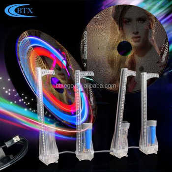 2015 bicycle wheel light LED compound by 4 LED sticks wholesale bicycle parts