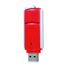 Pre Recorded Usb Plastic 16 GB USB Flash Drive Memory Stick
