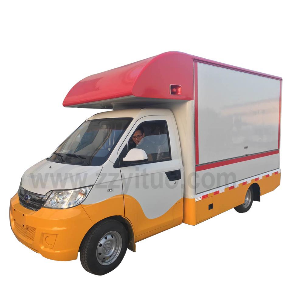 Lunch Truck For Sale >> China Mobile Commercial Lunch Car Truck Chicken Grill Food Truck For Sale Buy Cars Trucks Chicken Grill Food Truck China Mobile Commercial Lunch