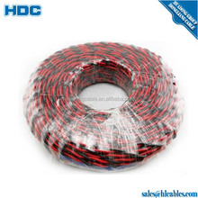 Contemporary Sheathed Enameled Aluminum Housing Wire