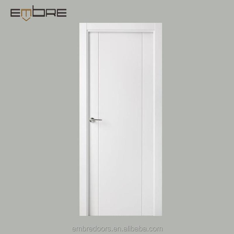 Good price used solid wood interior doors bali wood doors simple internal wooden doors & Good Price Used Solid Wood Interior Doors Bali Wood Doors Simple ...