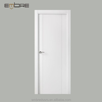 san francisco b7506 92ae6 Good Price Used Solid Wood Interior Doors Bali Wood Doors Simple Internal  Wooden Doors - Buy Used Solid Wood Interior Doors,Bali Wood Doors,Internal  ...
