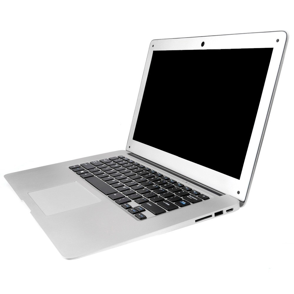 מדהים 2017 למעלה 10 גלגל הטובים ביותר מחשב נייד מחשב מחיר, מחשב נייד SS-19