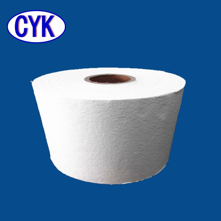 food grade teabag filter paper and coffee filter paper in rolls