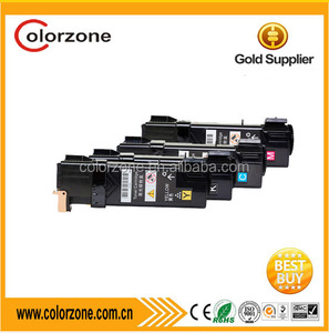 Compatible Color Toner Cartridge For Dell 1320 1320C printer toner