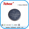 Hot sales Cr1220 / Cr2450 / CR2340 3v lithium Battery