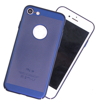 reputable site 274de ccb57 New Factory Price Nice Luxury Mesh Pc Backcover For Tecno Cx Mobile Phone -  Buy Cell Phone Case,Mobile Phone Accessories,Cell Phone Cover Product on ...