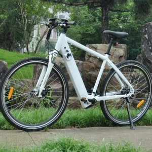 "28"" e bike electric bike for tall men rode use"