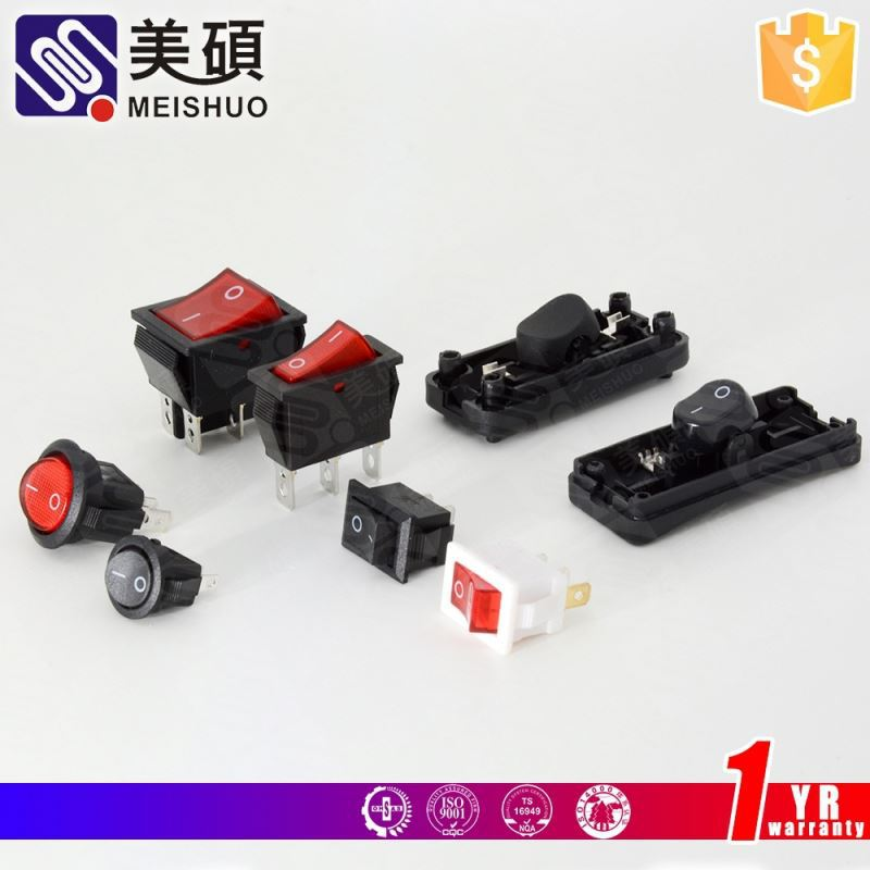 wiring a rocker switch diagram wiring a rocker switch diagram wiring a rocker switch diagram wiring a rocker switch diagram suppliers and manufacturers at alibaba com