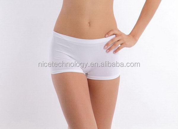 Wholesale White Yoga Pants, Wholesale White Yoga Pants Suppliers ...