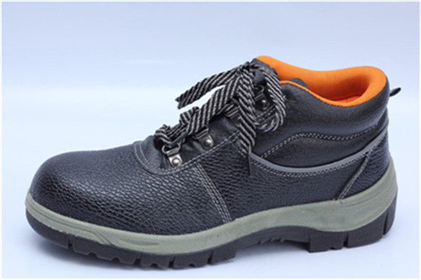 No.9005 China Safety Shoes Manufacturer Woodland Safety Shoes ...