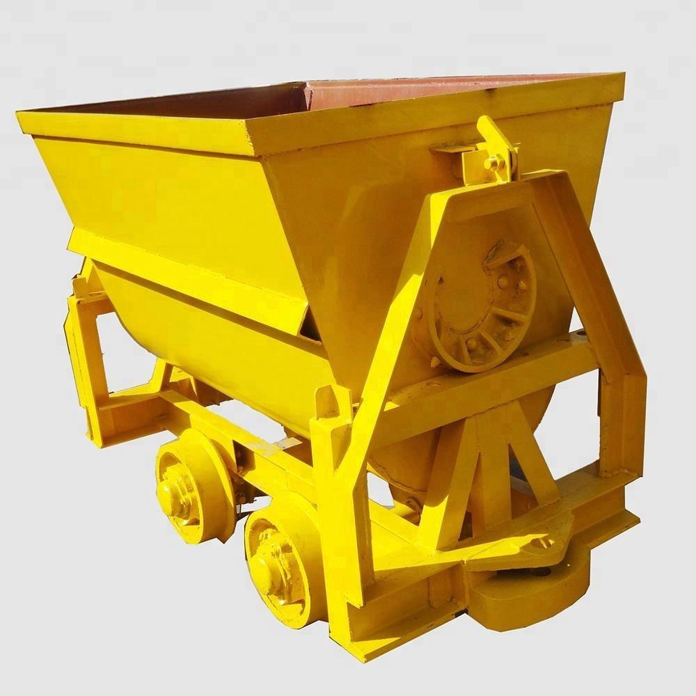 Vigoro Pull Wagon, Vigoro Pull Wagon Suppliers and Manufacturers at ...