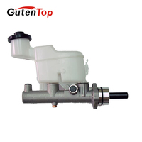 "OEM: 47201-BZ010 gutentop China Brake Wheel Cylinder AVANZA 7/8"" brake master assembly"