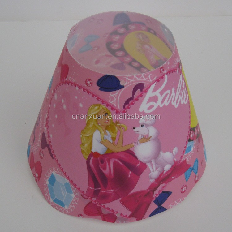 Folding lamp shades folding lamp shades suppliers and manufacturers folding lamp shades folding lamp shades suppliers and manufacturers at alibaba mozeypictures Image collections