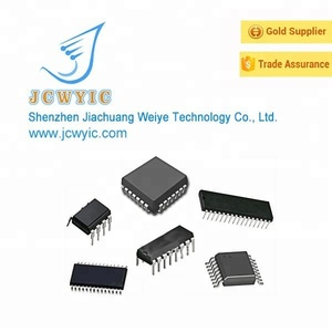 P c d, P c d Suppliers and Manufacturers at Alibaba com