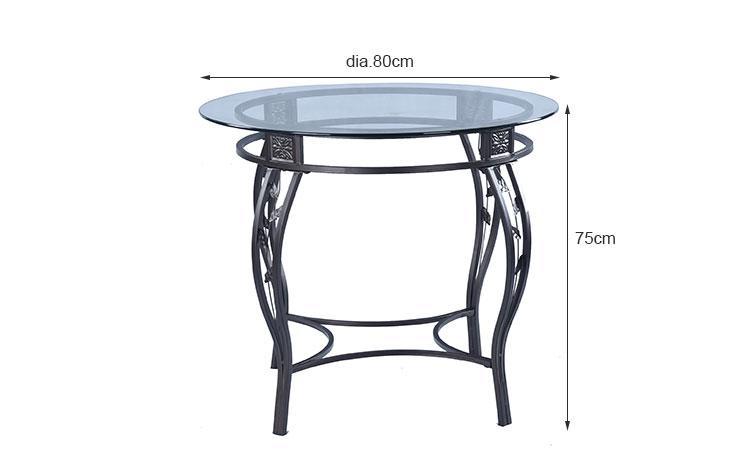 c359-table-size.jpg