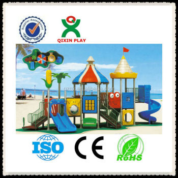lovely child little tikes commercial playground outdoor for kids - Commercial Playground Equipment