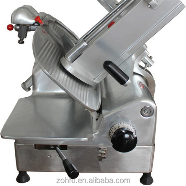 Best quality mini meat slicer, small meat cutting machine, electric knife for meat cutting