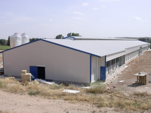 poultry house plans in kenya house home plans ideas picture