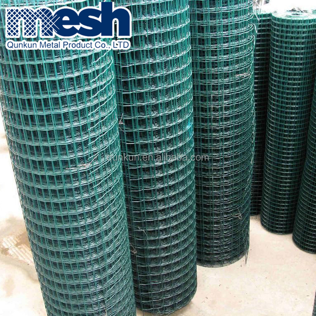 Buy Cheap China chain link wire mesh welded Products, Find China ...