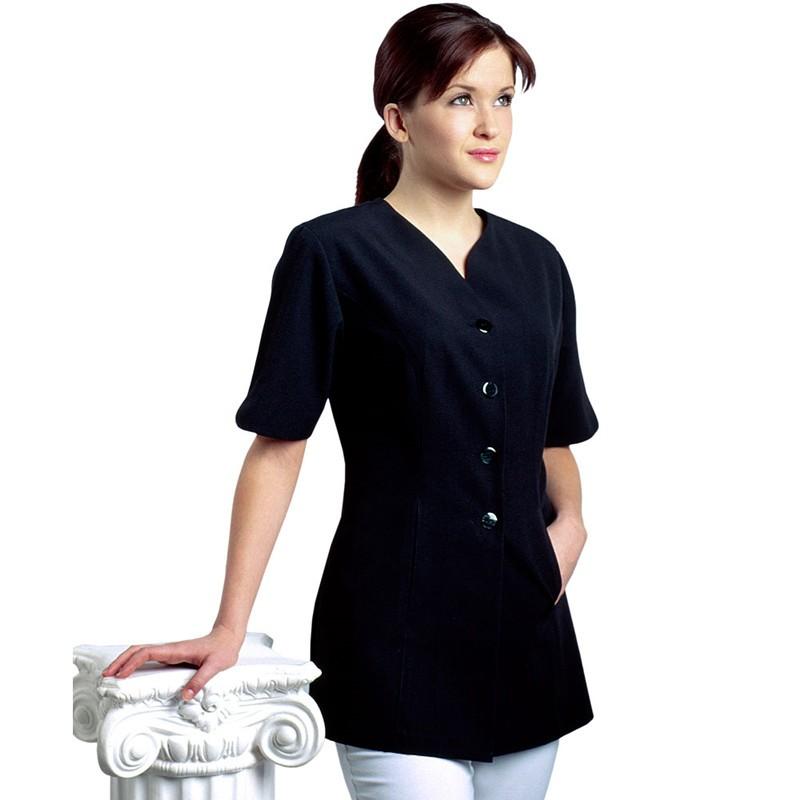 2016 thai spa uniform tops for women view spa uniform for Uniform thai spa