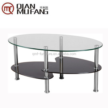 Standard Coffee Table Sizes Buy Zen Coffee Table Perspex Coffee Table Turkish Coffee Tables
