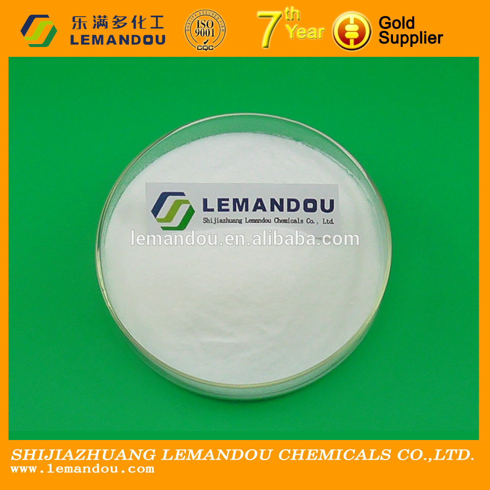 lemandou good quality disinfectant chlorine tablets on sale
