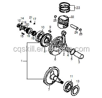 1989 Volvo 740 Wiring Diagram further Volvo Xc90 V8 Engine Diagram besides P 0900c1528008c8a8 also Volvo 850 Egr Valve Location besides Volvo 240 Engine Diagram. on volvo 240 turbo wiring diagram