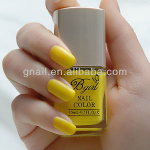 Fashionable soak off essie nail polish