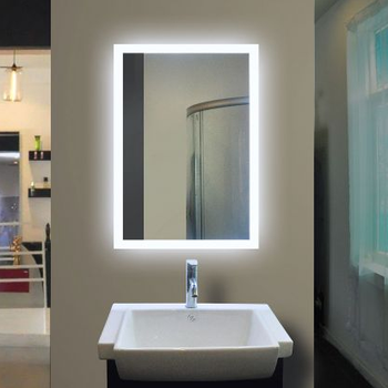 Best Vanity Mirror >> 4000k Elegant Home Furniture Waterproof Bathroom Backlit Led Mirror Light Best Vanity Mirror With Lights Buy Bathroom Mirror Led Mirror Light Vanity