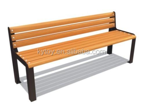 rechercher les fabricants des banc en bois composite en plastique
