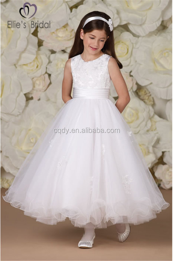 Dresses for 60 year old wedding guest gown and dress gallery for Wedding dresses for 60 year olds