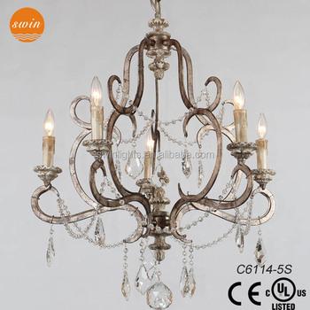 Large antique brass copper chandeliershops chandelier lighting in large antique brass copper chandeliershops chandelier lighting in dubaimosque wood chandelier aloadofball Gallery