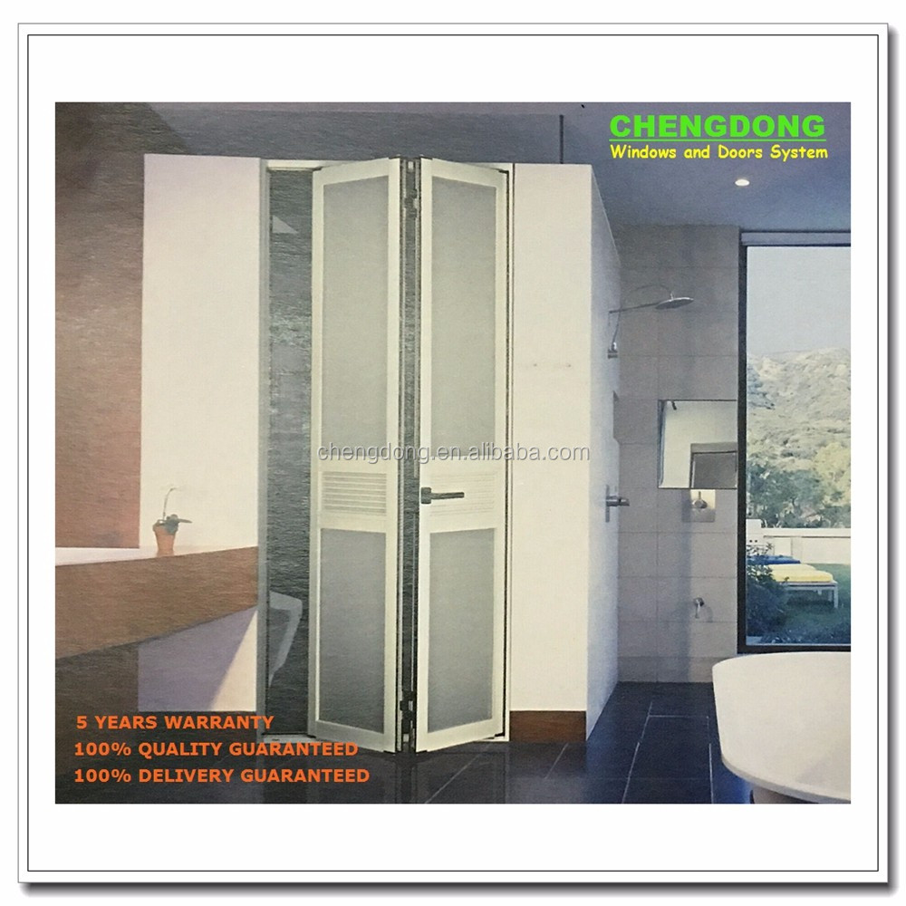 doors soundproof en ing db product nierie vib interior