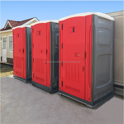 Portable Toilet Shower Prefab Modular Toilet Wholesale Portable Toilets Cabin