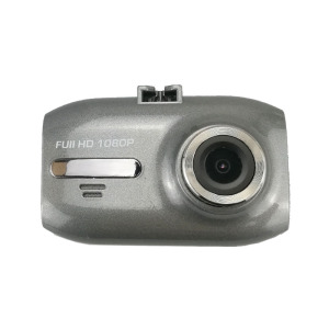 Mini size big promotion 1080P dash camera