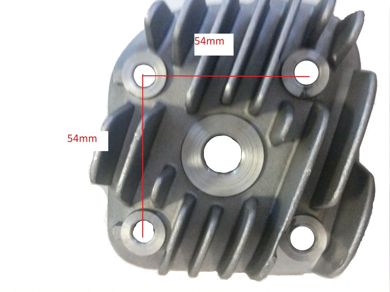 Cheap Minarelli 90cc Engine Find Minarelli 90cc Engine